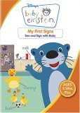 Baby_einstein_my_first_signs