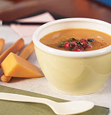 Carrot_sweet_potato_soup