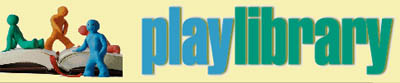 Play_library_1